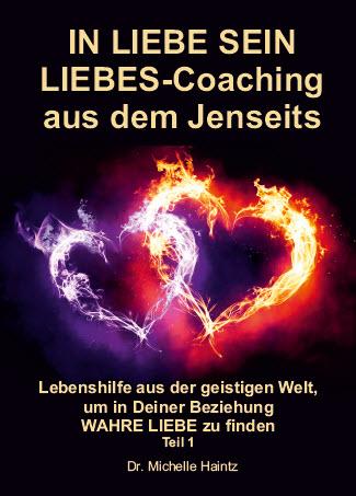 Liebes Coaching Teil 1