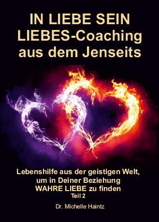 Liebes Coaching Teil 2
