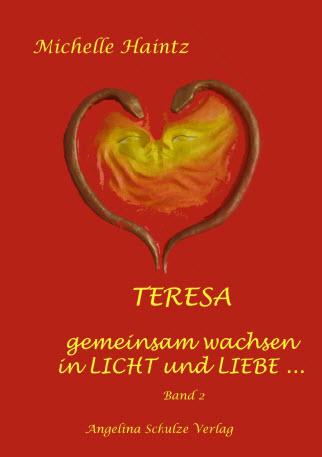 Teresa Band 2